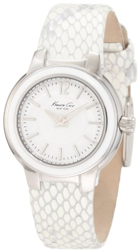 Kenneth Cole KC2700 Womens Classic Wrist Watches