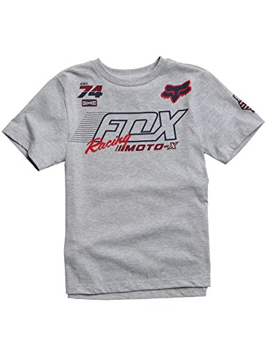 Fox Racing Shirts - 8