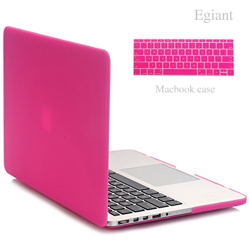 egiant-macbook-133-inch-new-plastic-hard-case-coversa1425-a1502rubberized-anti-drop-protective-cases