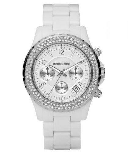 Michael Kors Glitz Acrylic (Michael Kors Acrylic Watch)