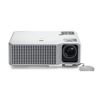 HP Hewlett Packard proyector XP de 7010 con 3500 lúmenes ANSI ...