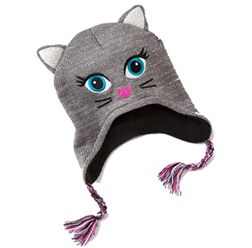 Price comparison product image SO Kitty Winter Hat S/M Girls