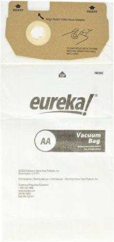 eureka victory bags - 6