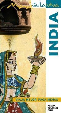 Download India (Spanish Edition) PDF
