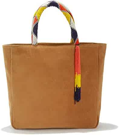 179cfef3e5e88 Shopping Suede - Beige or Whites - $100 to $200 - Handbags & Wallets ...