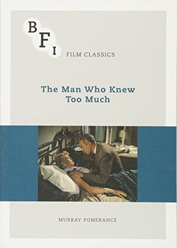 british classic film - 8