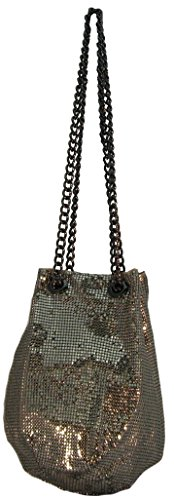whiting-and-davis-womens-soft-bucket-bag-in-pewter
