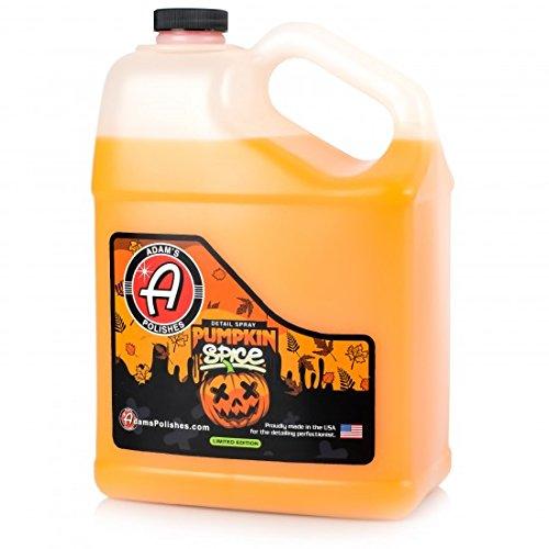 adams detail spray gallon - 5