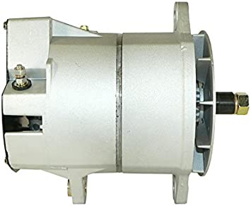 MACK Others 30SI DELCO VOLVO NEW ALTERNATOR for CAT FORD KENWORTH PETERBILT