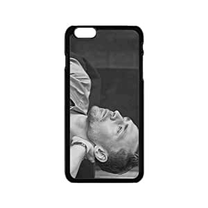 Happy Heasome Tom Hiddleston Cell Phone Case for Iphone 6