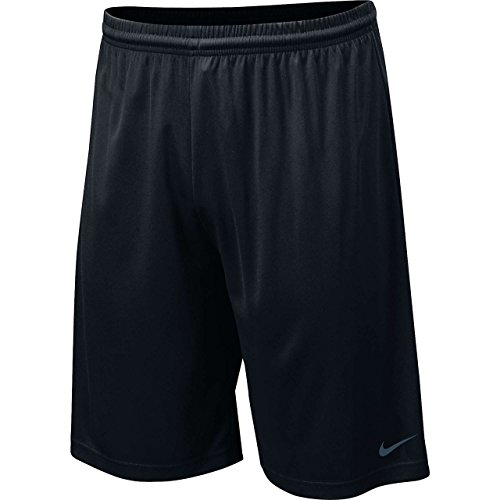 Nike Team Fly - Nike Dri Fit Training Shorts