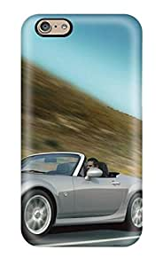 Sarah deas's Shop Best Waterdrop Snap-on Mazda Miata 8 Case For Iphone 6