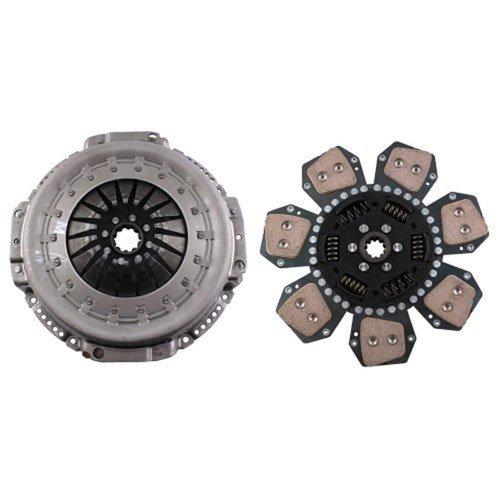 All States Ag Parts Clutch Unit Case IH C90 CX90 C100 C50 CX100 CX80 C70 C80 C60 CX60 CX50 CX70 McCormick C80 CX100 CX90 CX70 C90 CX105 CX60 C100 C70 CX80 CX50 223807A1