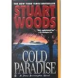 Cold Paradise, Stuart Woods, 0783894716