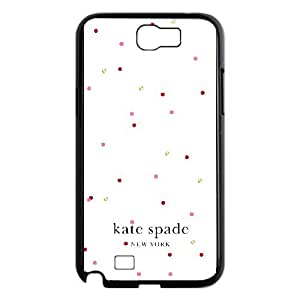 Order Case Kate Spade For Samsung Galaxy Note 2 N7100 O1P202445