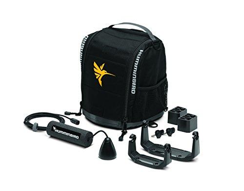 (Humminbird 740158-1NB PTC UNB ICE Portable Case)