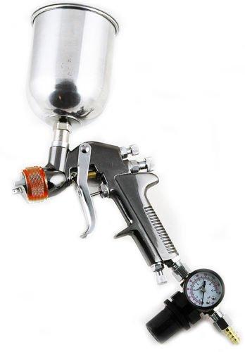 spray gun kit satajet - 8