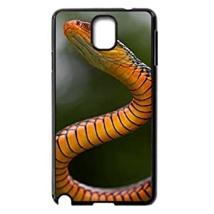 taoyix diy Snake The Unique Printing Art Custom Phone Case for Iphone 5,5S,diy cover case ygtg533215
