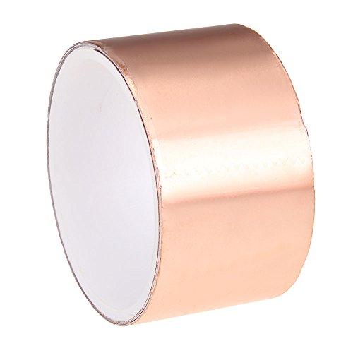 facillar-copper-foil-tape-emi-shielding-guitar-slug-and-snail-barrier-5cmx2m