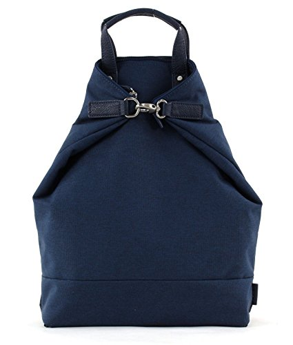 1127 Jost 028 1127 Blue 028 Bags Womens Jost Womens FI1EZqT