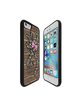 coque iphone 7 browning
