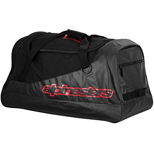 Alpinestars Bag - 3