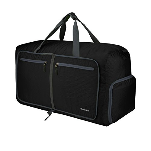 Extra Large Suitcases: Amazon.com