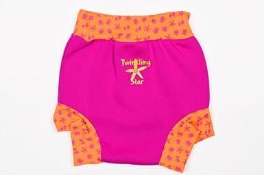 Splash About Kids Splash Shorts