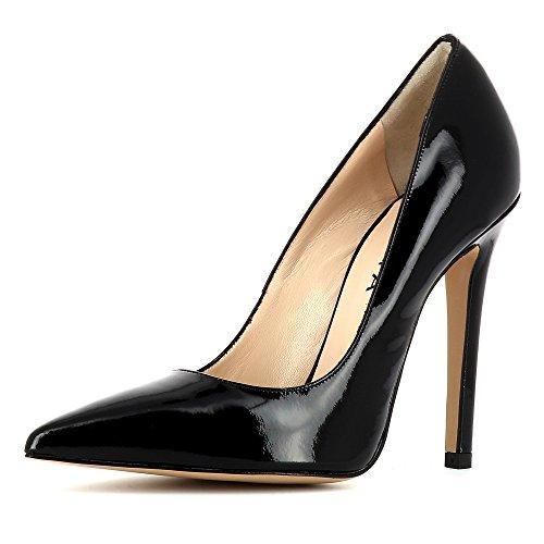 Evita ShoesLisa - Sandalias Mujer negro