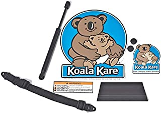 product image for Changing Station Refresh Kit, Plastic