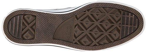 Schuhe Designer Chucks All Converse Star Grigio wzZqxa0C