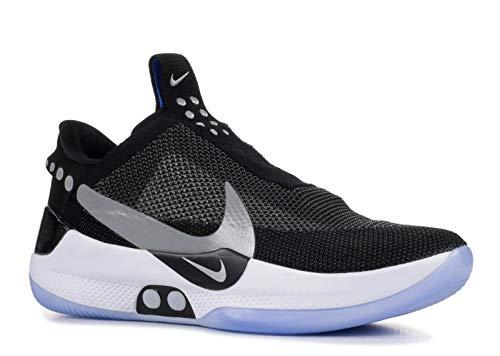 Nike Adapt Bb - Ao2582-001 - Size 8