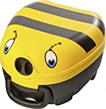My Carry Potty - Bee