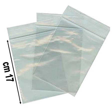 A6 A5 B6 verde 6pcs diverse dimensioni Cartelline incluso Portafoglio Tasca in PVC Zip Documento cartella//PVC School Office rivista documento File Zippy Closure Folder Holder bag-a4 B5 B4