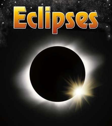 eclipses-the-night-sky-and-other-amazing-sights-in-space