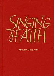 Singing the Faith Music Edition