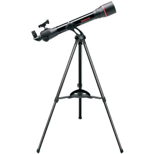 TAS49060700 - SPACESTATION 60AZ