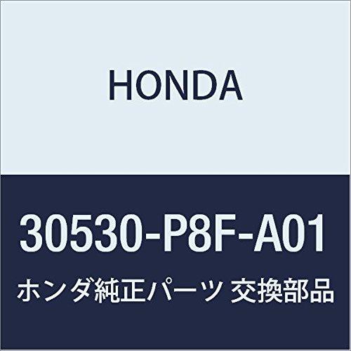 Genuine Honda 30530-P8F-A01 Knock Sensor - Ignition Knock Sensor Shopping Results