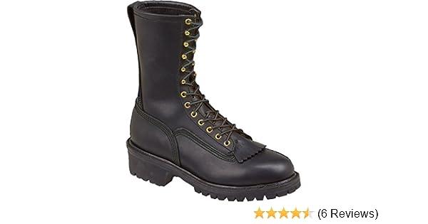 354583731a4 Amazon.com   Thorogood Men's 10