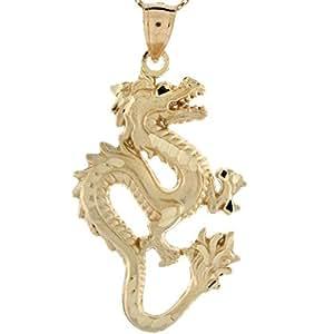 Amazon.com: Jewelry Liquidation 14k Real Gold Diamond Cut