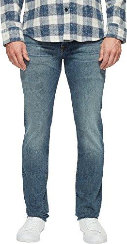 1970's Mens Jeans Pants - 3