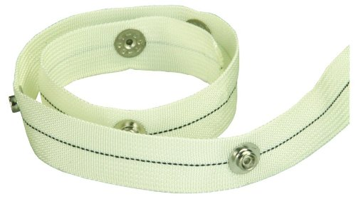 (JR Products 81005 Sew-In Snap Tape - 72