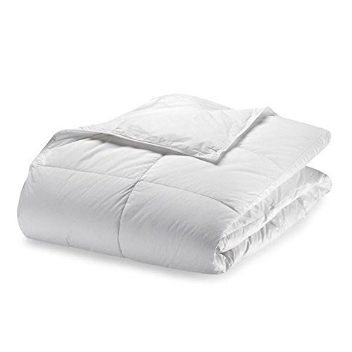 UPC 769462312815, L'Cozee DownTown Cozy and Lofty Year Round Luxurious Down Alternative Comforter King
