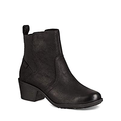 Teva Women's Anaya Chelsea Wp Boot