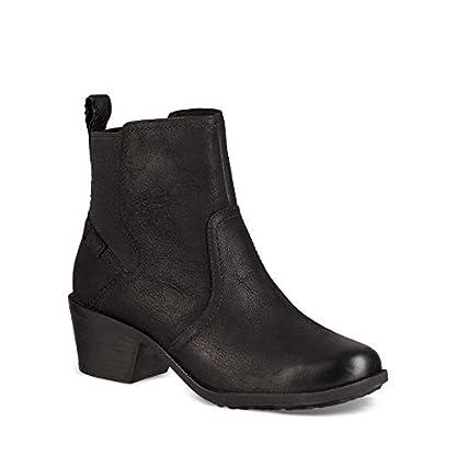 Teva Anaya Chelsea Waterproof Boot - Women's