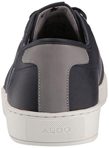 Size 1016610 Aldo US Mens 9 D Blue Rinazzo z84HAqw