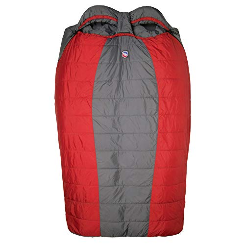 big agnes sleeping bag - 6