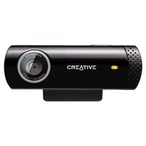 CREATIVE LABS Live Cam Chat HD / 73VF070000000 /