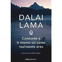 Conócete a ti mismo tal como realmente eres (Spanish Edition)