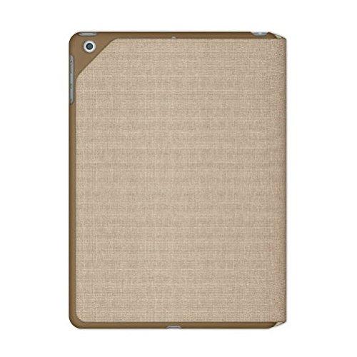 Logitech Hinge Flexible Case for iPad mini 3/ mini 2/ mini, Light Brown from Logitech